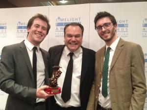 Limelight Awards